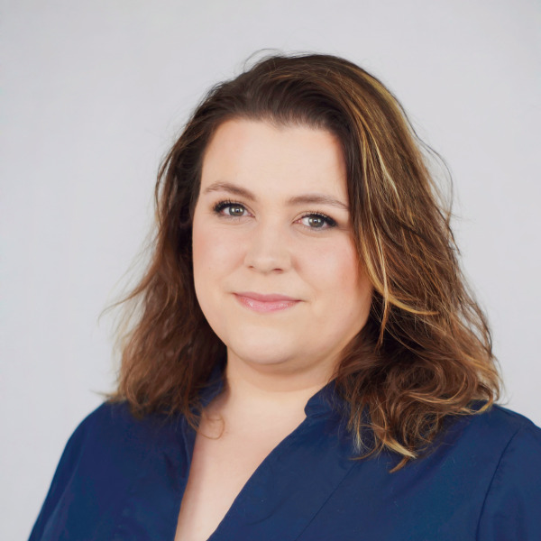 Charlotte Meindersma