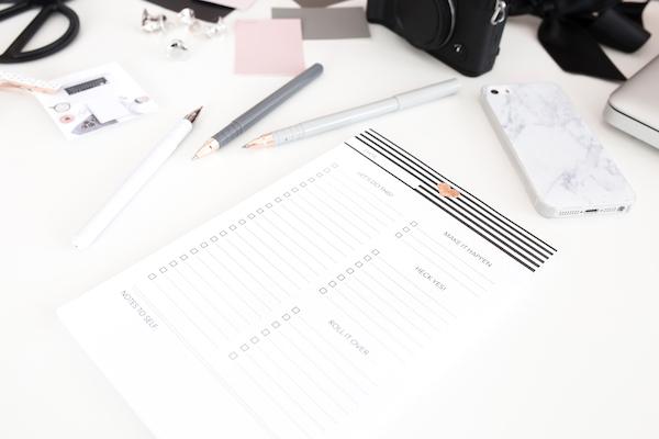 Deze 5 juridische documenten heeft iedere ondernemer nodig