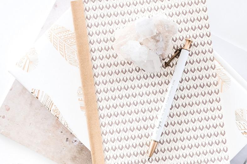 Hoe schrijf je een goed blogartikel 3 hoe hoe begin je met schrijven