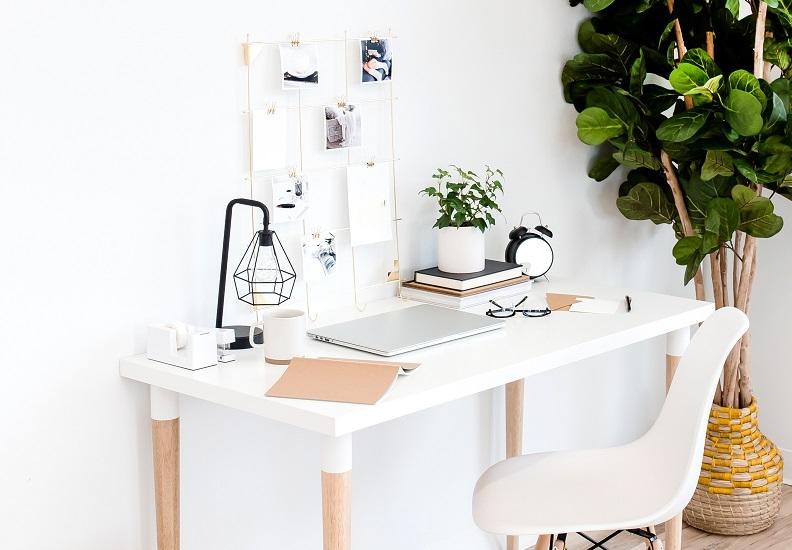 Blogserie: Hoe schrijf je een goed blogartikel? Deel 4: Hoe maak je een blogartikel prettig leesbaar?