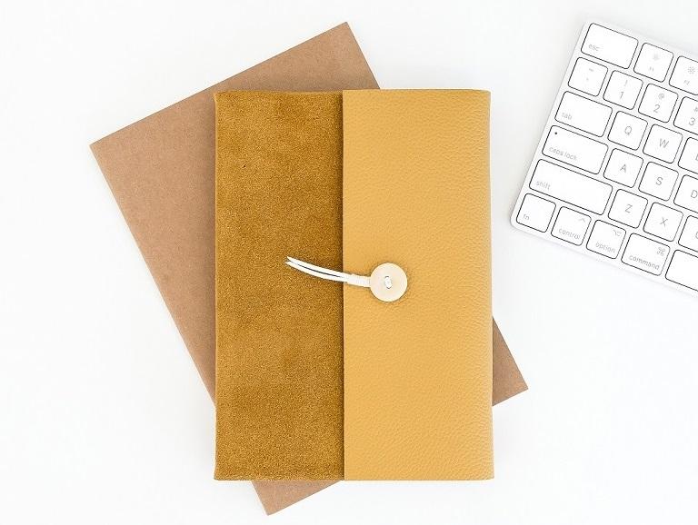 Blogserie: Hoe schrijf je een goed blogartikel? Deel 1: Hoe kom je aan onderwerpen om over te schrijven?