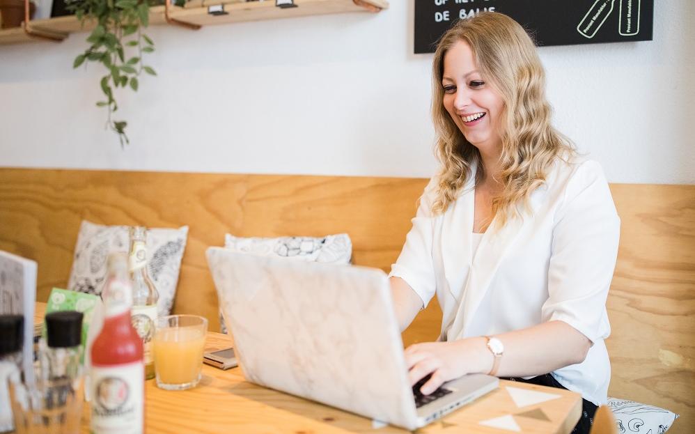 Waarom zoekmachine optimalisatie voor jou als ondernemer belangrijk is