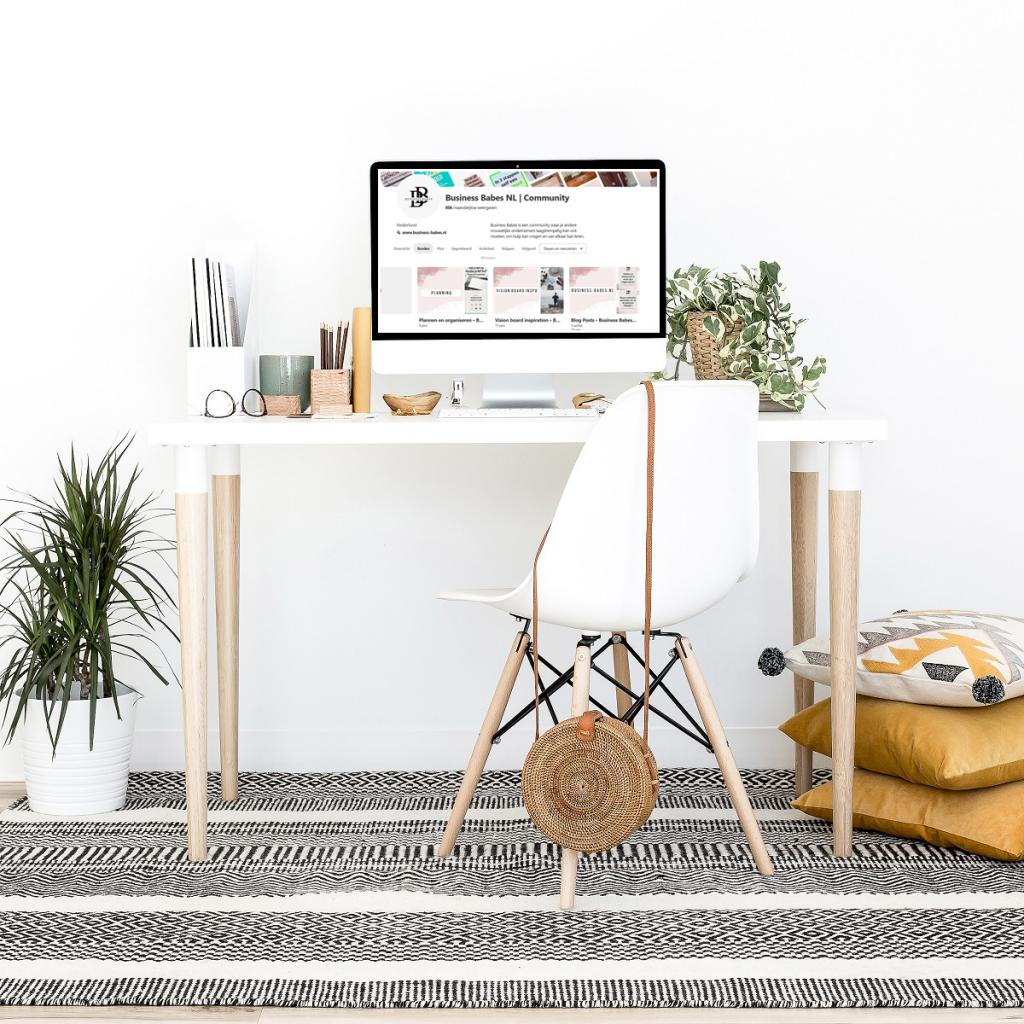 5-tips-voor-het-opstarten-van-jouw-Pinterest-account