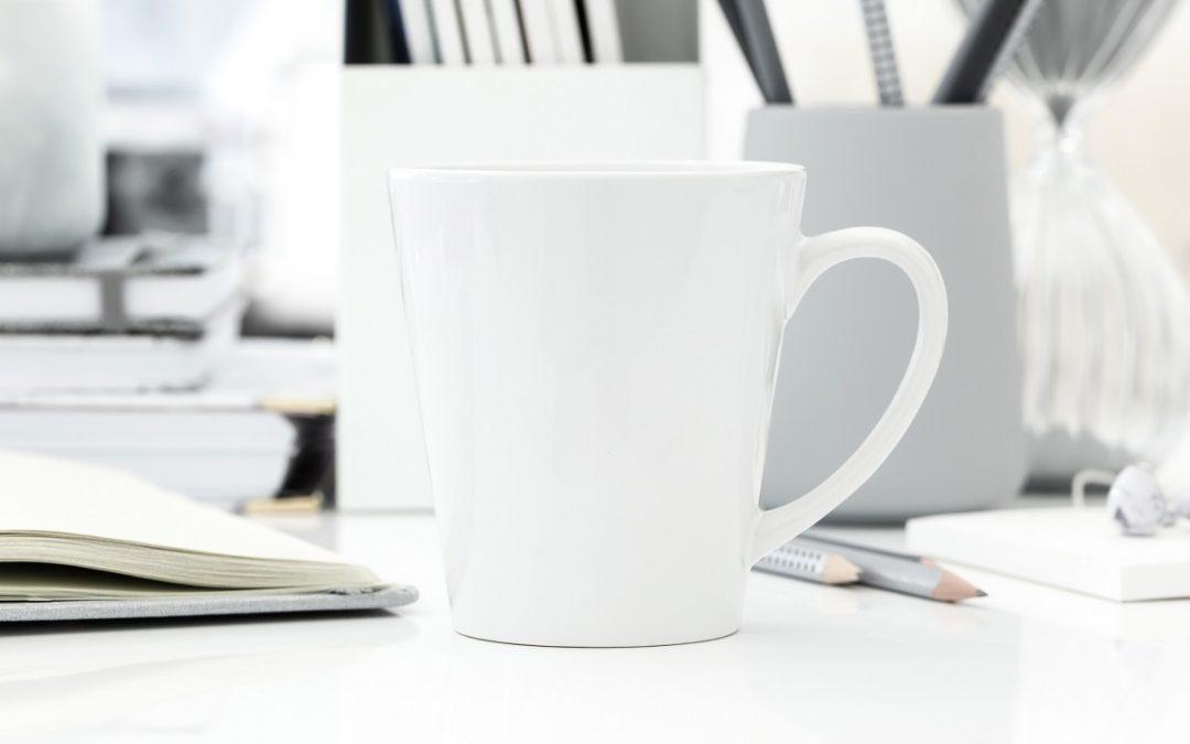 Succes boeken met Pinterest? Deze Pinterest checklist gaat je helpen